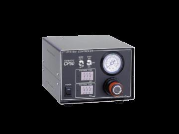 ポンプコントローラ CP50