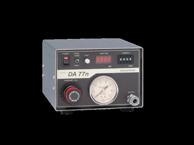 DA77n