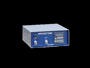 温度コントローラ DT1000