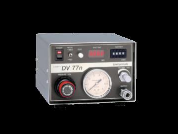 DV77n