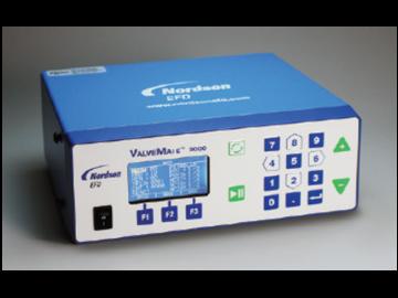 ValveMate9000 バルブコントローラ