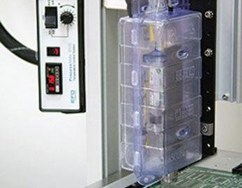 温度調整器 ProcessMate™6500