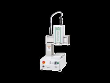 UXY-2203(デスクトップロボット[卓上ロボット])
