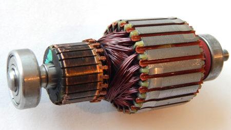 含侵用途で使用するタンクの製品例